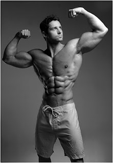 matus valent six pack abs