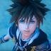 Kingdom Hearts III New Opening Movie Trailer