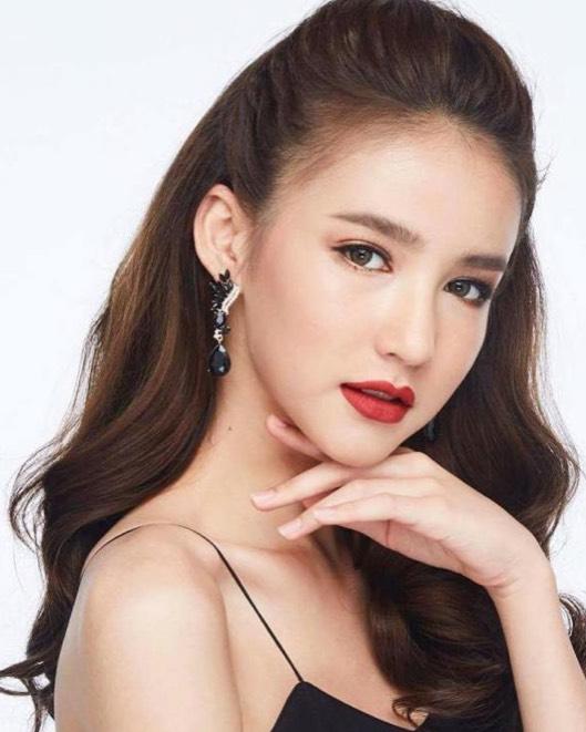 10 Lelaki Yang Paling Cantik Di Thailand