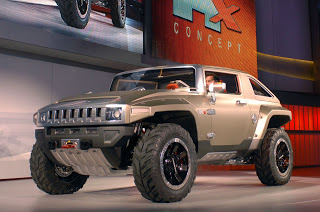 2018 Hummer H3 – 2018 Hummer H3 Review, Specs, Features, Price