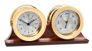 https://bellclocks.com/collections/chelsea-clock/products/chelsea-polaris-12-24-clock-barometer-set