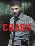 Novela Crash