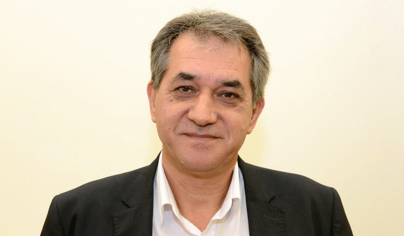 Δήλωση του βουλευτή του ΚΚΕ Γιάννη Δελή για την επίσκεψη της Διακομματικής Επιτροπής στη Θράκη