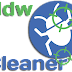AdwCleaner  6.041 Final Version For PC
