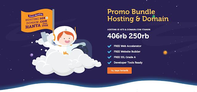 http://www.jagoanhosting.com/p/hosting-terbaik