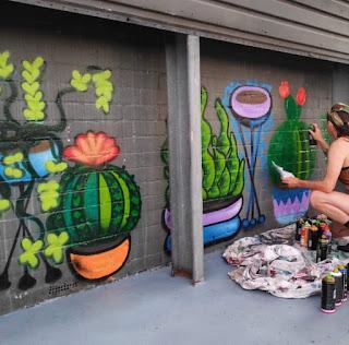 joske_paint