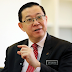 Malaysia Forced The Former Minister Involved In The 1.5 Billion USD Project To Cooperate With China