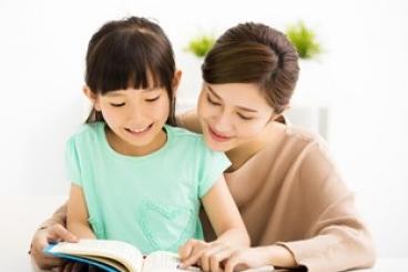 Cara Meningkatkan Kecerdasan Otak Anak di Usia Golden Age