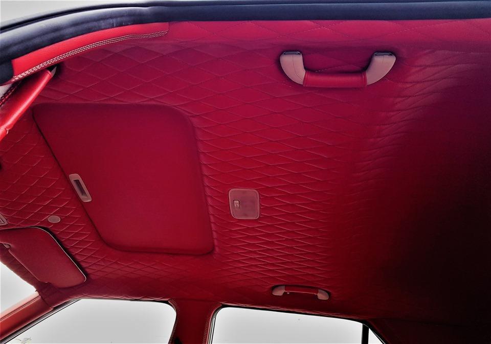 Hyundai Venue Seat Covers Venue Interior Modified Car Seat Covers Car Seat Covers Designs Autos Info