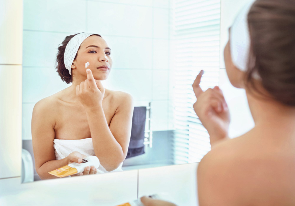 Simple Best Skin Care Tips For Men And Women