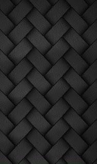 خلفيات سوداء, خلفيات للاندرويد , خلفيات للايفون, خلفيات للهاتف , خلفيات, black ,wallpapers black ,blank background,خلفية سوداء سادة