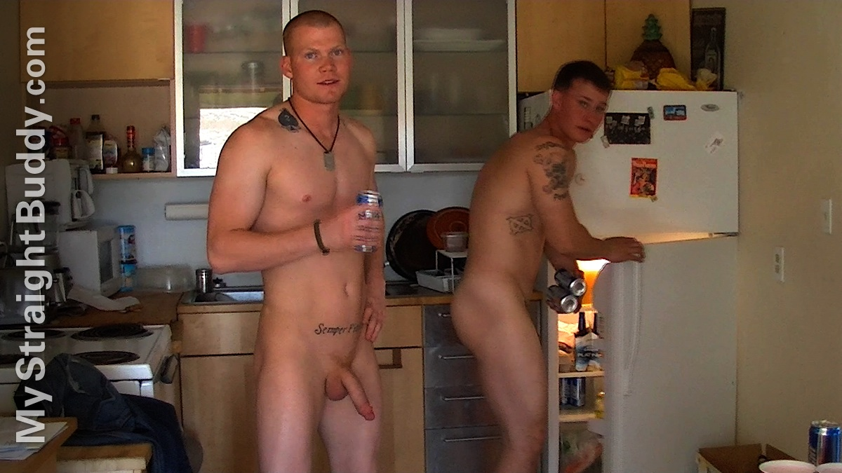 from Peter gay naked men playing