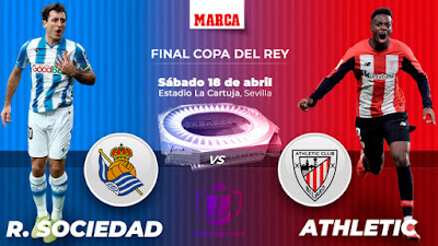 final-copa-rey-2019-20-marca