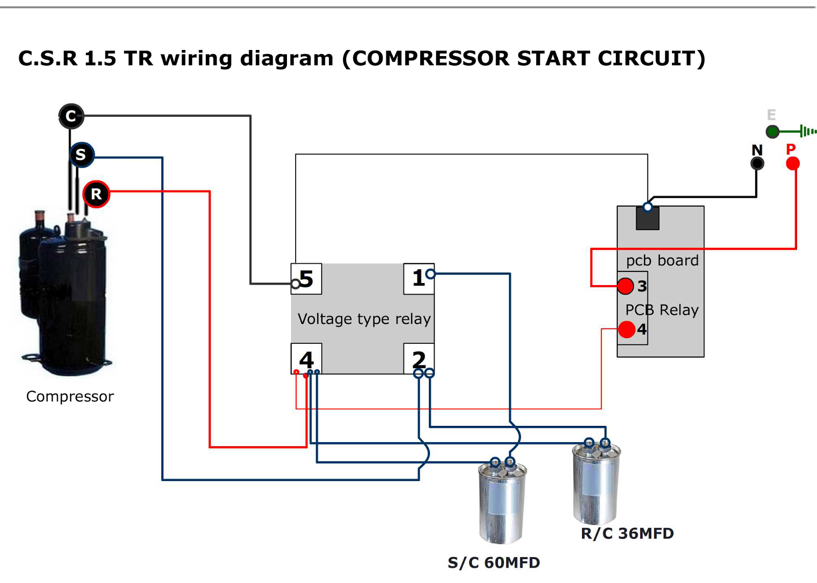 Split A C Wiring Diagram from 1.bp.blogspot.com