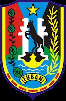 Logo Kabupaten Tuban PNG