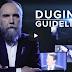 Κεραυνοί Α.Ντούγκιν προς Τουρκία (Βίντεο)