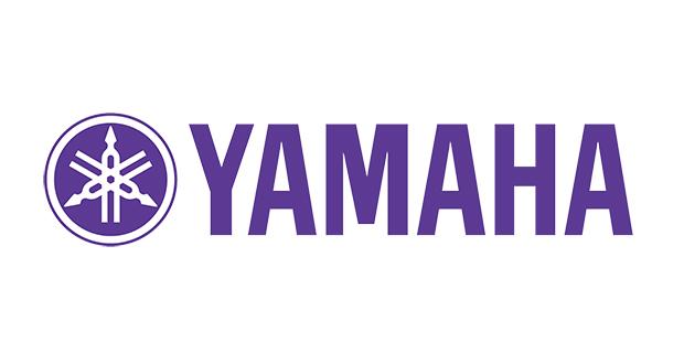 Lowongan Kerja PT. Yamaha Music Manufacturing Indonesia Pulogadung