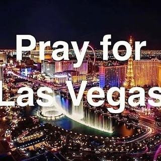 LaRosee Uses Instagram To Express Her Shock On The Las Vegas Shooting