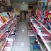 Sexta e Sábado tem black friday na Microtec Informática, em Teixeira