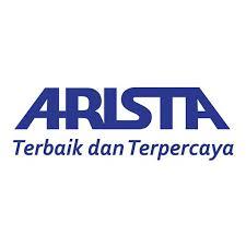 Honda Arista Rajabasa logo - Info Lowongan Kerja Honda Arista Rajabasa September 2019