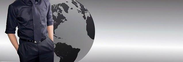 Bisnis Jack Ma Sukses Jack Ma Orang Terkaya