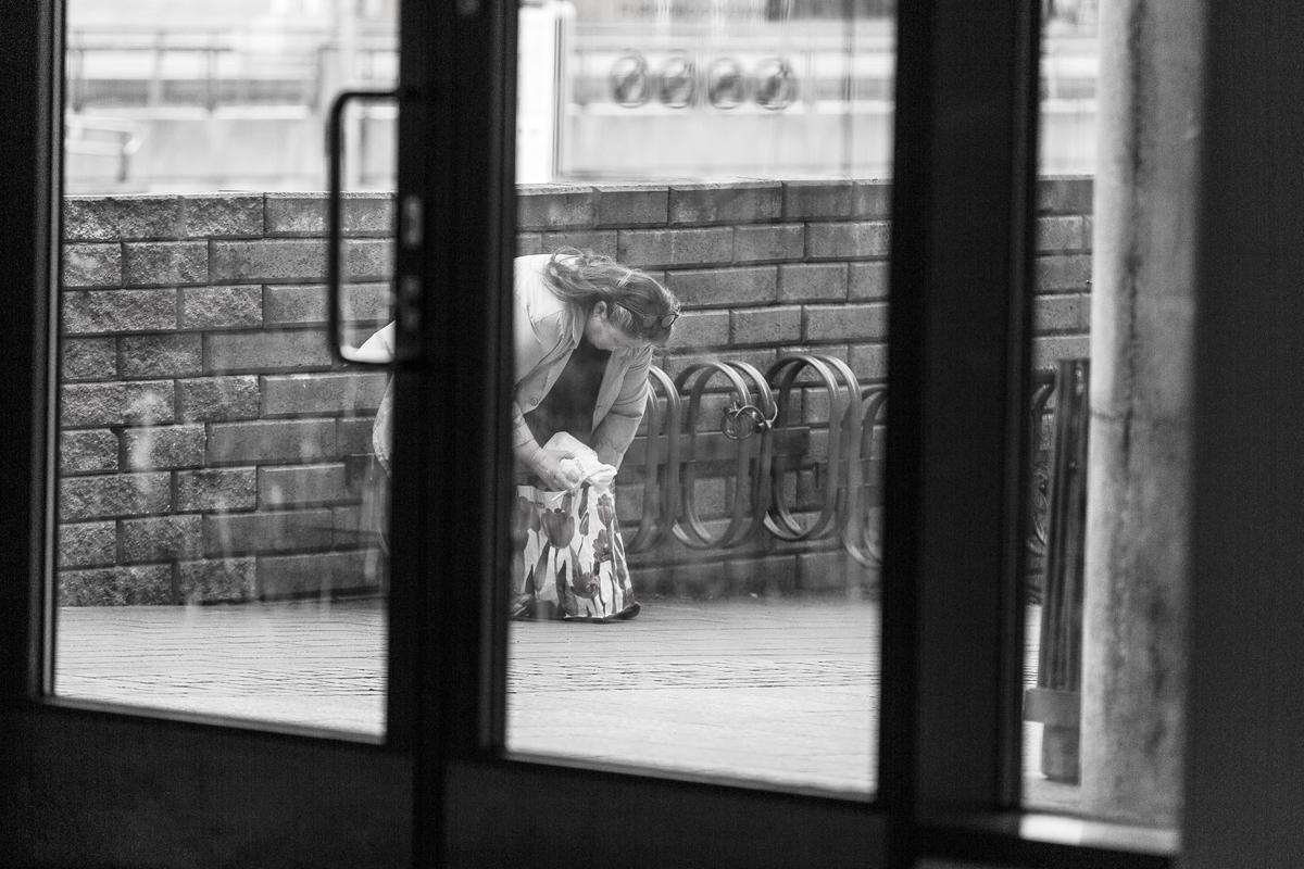 Suomi, Finland, Espoo, Espoon keskus, valokuvaaja, Visualaddictfrida, Frida Steiner, photographer, Visualaddict, blogi, photographerlife, streets, streetlife, katuvalokuvaus