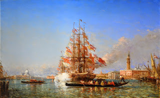 paisajes-costeros-pintura-oleo vistas-costeras-pinturas