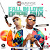 DJ Mix: DJ Kaywise - Fall In Love Dope Mixtape | @DJKaywise