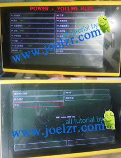 Hard reset SMART TABLET, FREECEL F-704, LENOXX TB 52, WOO, WOO PAD 703, IMO TAB Z5 E Z6, CONCORD TABLET ( MENU CHINES), LENOXX TB-52 , ALLWINNER A10, CHIHA TABLET (CHINESE TABLET), CONCORD TABLET
