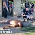 PM prende pai e filho acusados de matarem homem a golpes de foice em Cocal