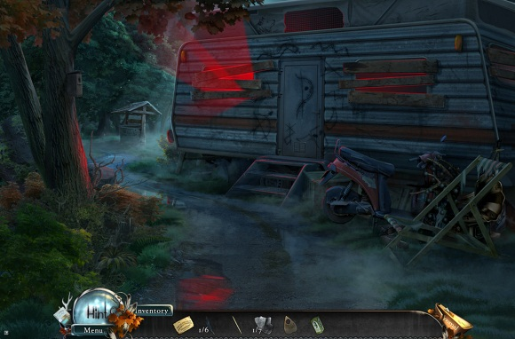 paranormal-state-poison-spring-collectors-edition-pc-screenshot-www.ovagames.com-4