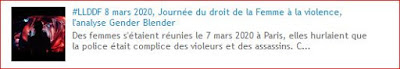 https://code7h99.blogspot.com/2020/03/llddf-8-mars-2020-journee-du-droit-de.html