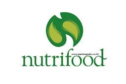 Lowongan Kerja Padang PT. Nutrifood Indonesia November 2019