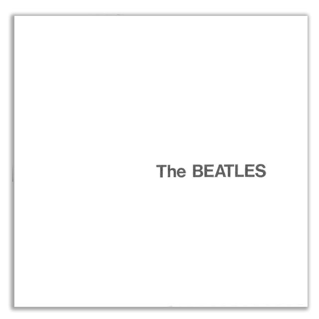 les 100 meilleurs albums anglais, 100 greatest british albums, classement meilleurs albums, the beatles, duran duran, arcadia, 100 meilleurs albums anglais les inrocks