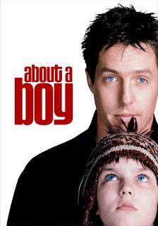 Download About a Boy (2002) Dual Audio 480p HDRip 1080p | 720p | 300Mb | 700Mb | ESUB | {Hindi+English}