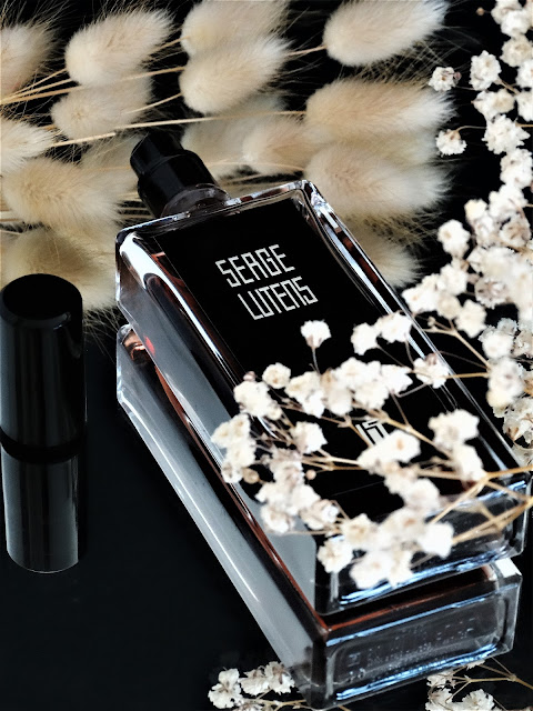 avis parfum, parfum chergui, best perfume, parfum tabac, parfum sensuel femme