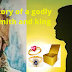 The story of a godly goldsmith and king | Islamic Girls Guide
