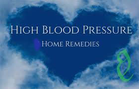 can high blood pressure affect mental health