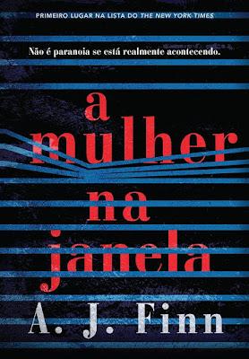 livro-capa-a-mulher-na-janela-a-j-finn-suspense-policial-mademoisellelovesbooks