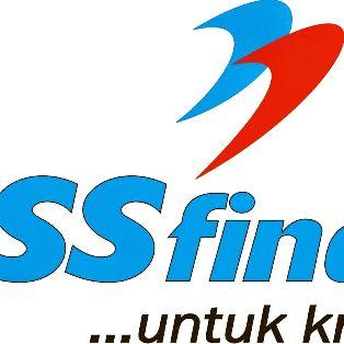 Lowongan Kerja Bess Finance Bandung 2020