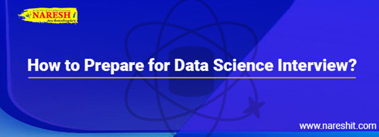 How to Prepare for Data Science Interview?