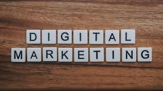 Digital Marketing Projects