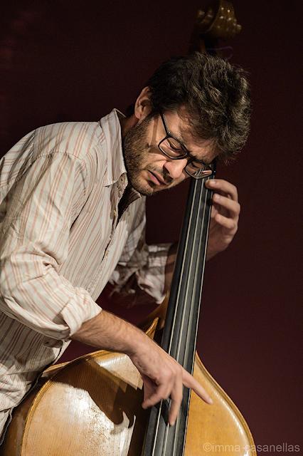 Giuseppe Campisi, Auditori de Vinseum, 19 d'octubre de 2019