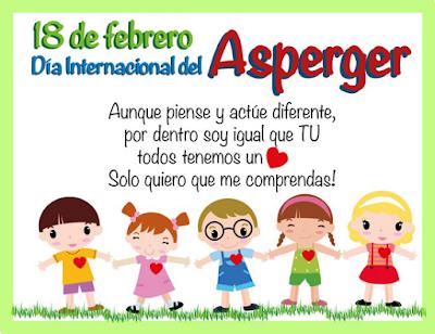 http://www.asperger.es/