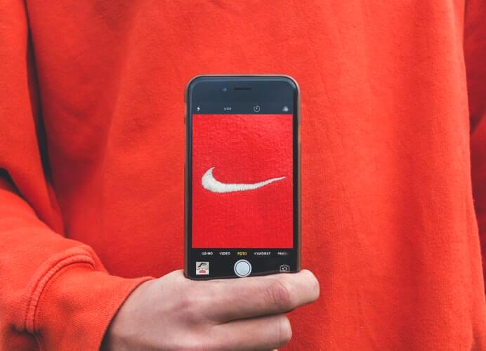 كيف يجب أن تضع علامتك التجارية الشخصية؟