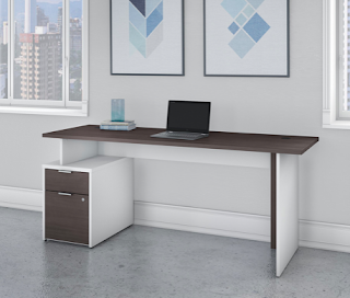 discount desk
