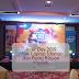Acer Day 2019 : Miliki Laptop Idaman dan Pesta Ribuan Hadiah