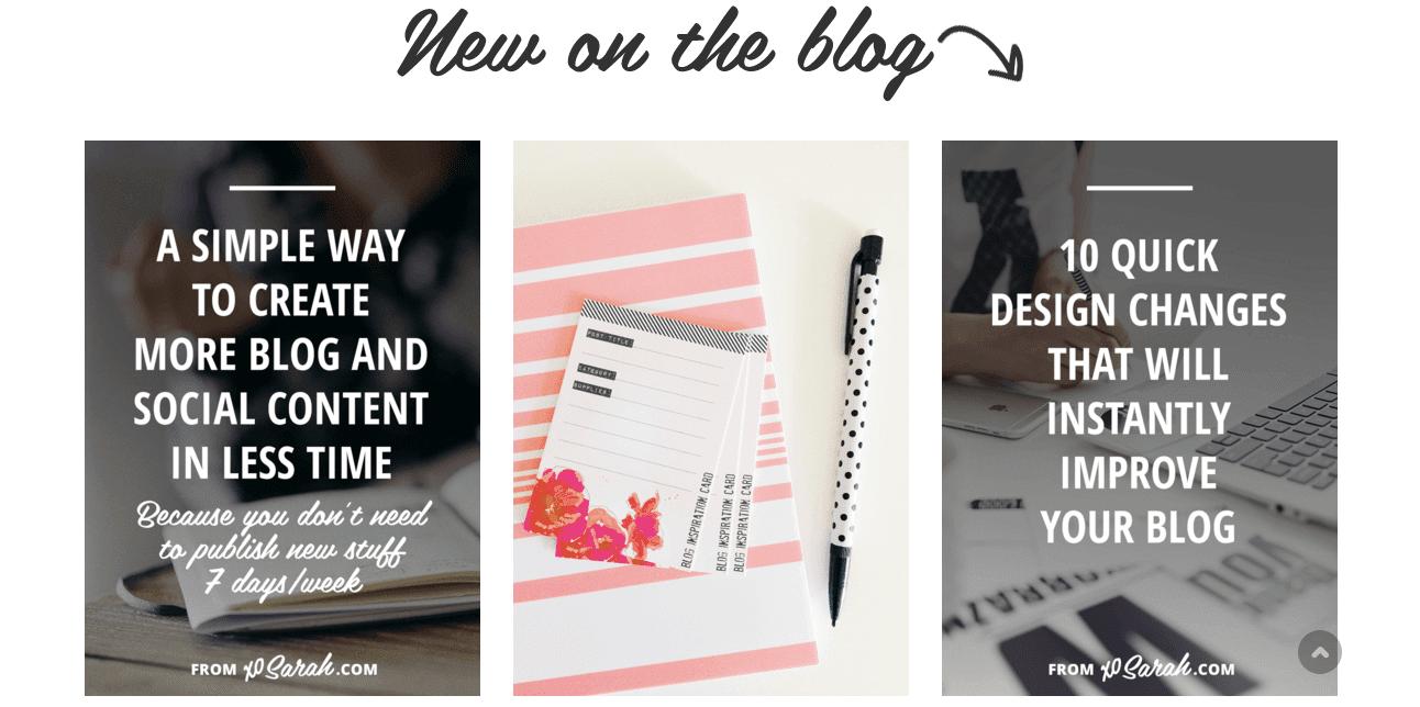 9-claves-para-mejorar-el-diseño-de-tu-blog