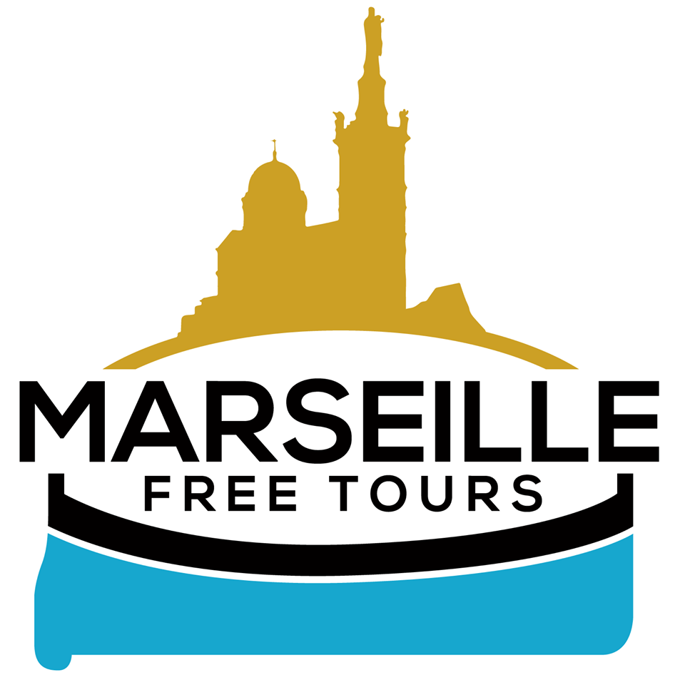 Free walking tour Marseille