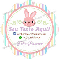 https://www.marinarotulos.com.br/rotulos-para-festas-e-eventos/adesivo-pascoa-feliz-escalope